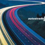 autostrade-per-italia