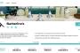 L'e-commerce dei fiori Colvin incassa nuovo round da 14 mln euro. Lo guidano MIP, P101 e Samaipata