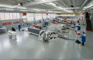 Un club deal organizzato da Astraco va al controllo della società attiva nell'automazione industriale Crippa