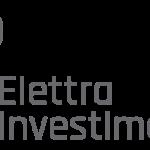 elettra investimenti