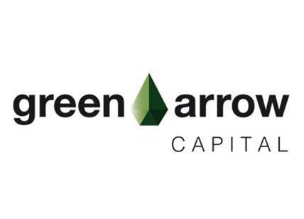 green-arrow-capital