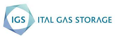 ital gas storage