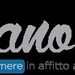 logo_milanostanze2_ita