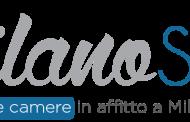 La società di co-living DoveVivo rileva Milanostanze. Conferma target oltre 150 mln euro di ricavi nel 2023