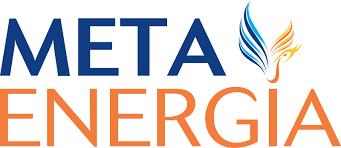 metaenergia