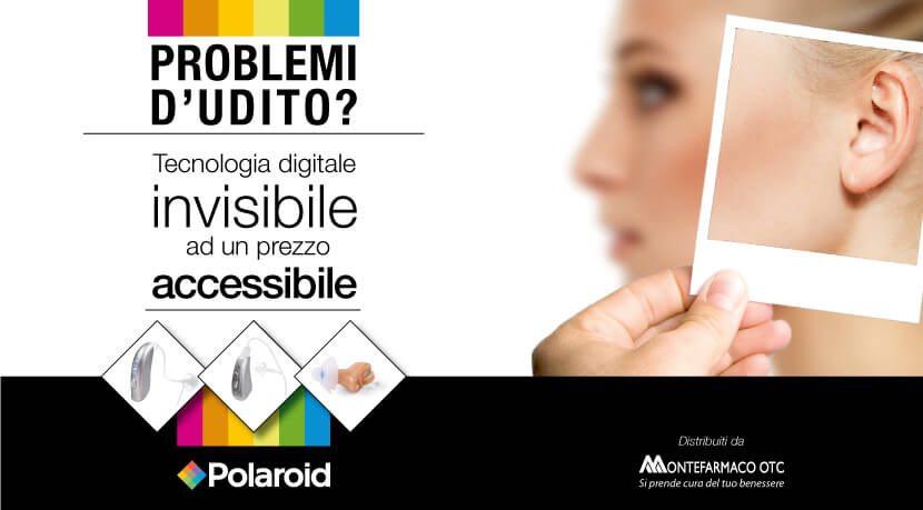 polaroid_montefarmaco