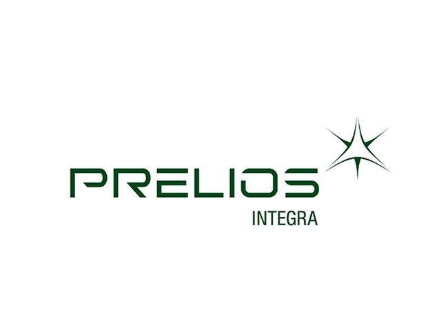 prelios integra
