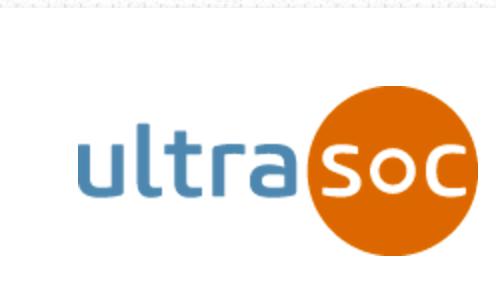ultrasoc-logo