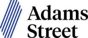 Adams Street Capital Partners