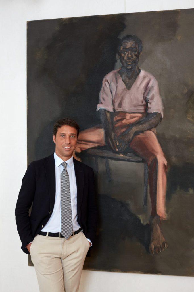 Alessandro Guerrini_courtesy Collezione Giuseppe Iannaccone.jpg