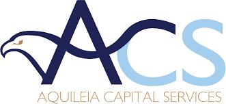 Aquileia Capital Services
