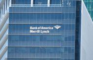Bank of America Merrill Lynch cartolarizza 100 mln euro di finanziamento a Eurlog Italy (Patrizia Immobilien)