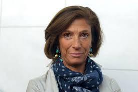 Carla Ferrari Ambienta sgr