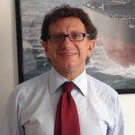 Fabrizio Vettosi