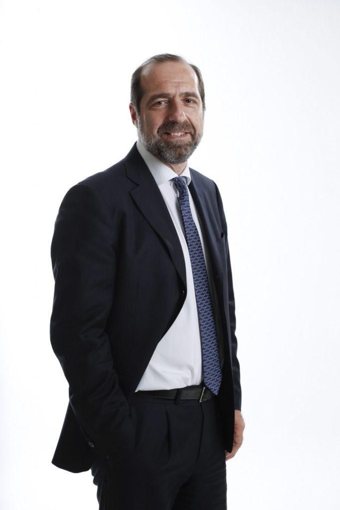 Guido Lombardo