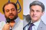 Alvarium Investments apre a Milano la sua filiale italiana. La guida Francesco Fabiani