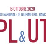 NPL&UTP logo