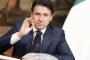 Apollo affida ad Apeiron altri 100 mln euro da investire in aziende crisi in Italia. Già conclusi deal per 300 mln di euro in due anni. Ecco quali