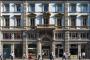 Bain Capital Credit compra Hypo Alpe Adria e la ribattezza Julia Portfolio Solutions