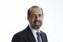 Crisi Maccaferri, Muzinich pretende da Samp un risarcimento da 35 mln euro per una garanzia non denunciata. Intanto il tribunale boccia la richiesta di finanza prededucibile da 60 mln che doveva erogare Carlyle