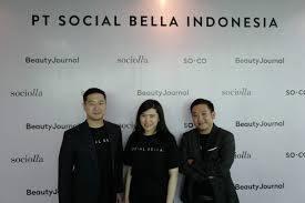 Social Bella