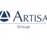 artisa
