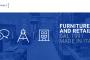 Il nuovo fondo di fondi di private debt di FII sgr incassa impegno di 250 mln euro da Cdp e tratta l'ingresso dei fondi pensione dopo l'estate. Interessati anche al FoF di private equity
