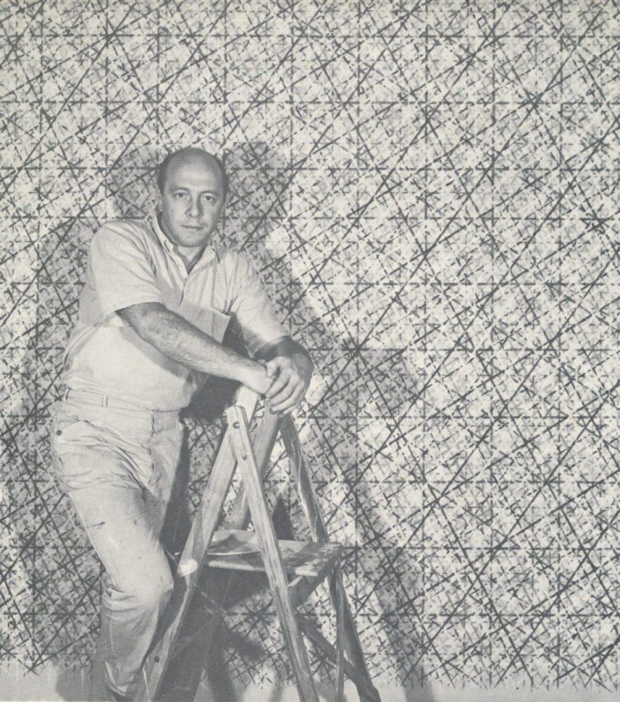 dorazio - pirozzi1965