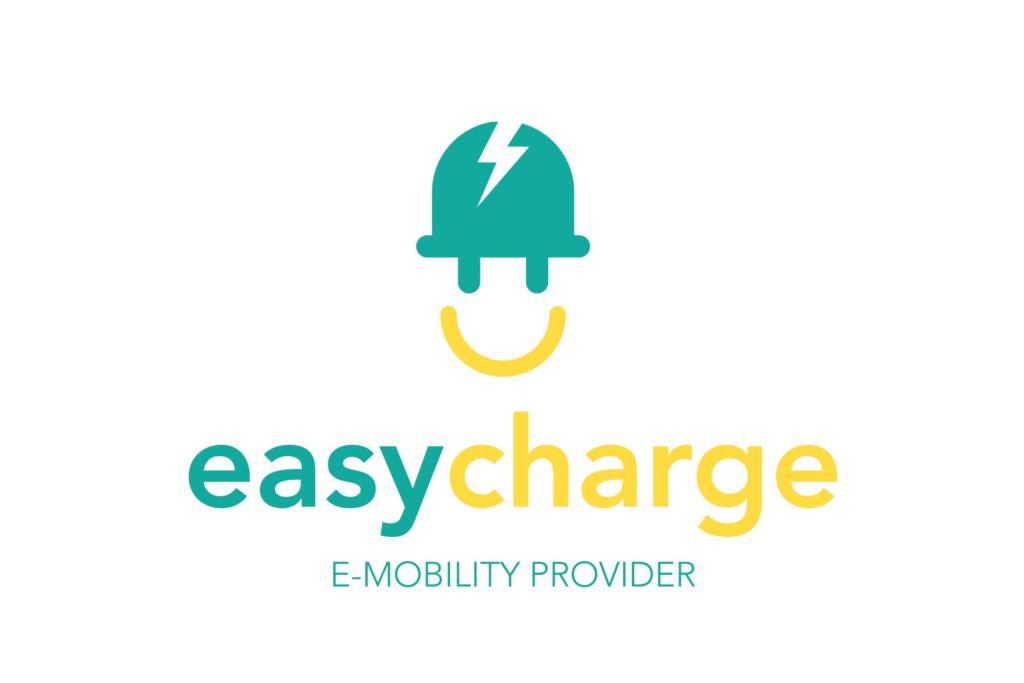 easycharge