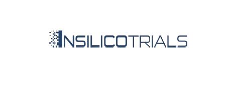 insilicotrials
