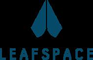 I servizi per microsatelliti Leaf Space chiudono la seconda tranche del round da 5 mln euro. La sottoscrive Primo Space per 2 mln