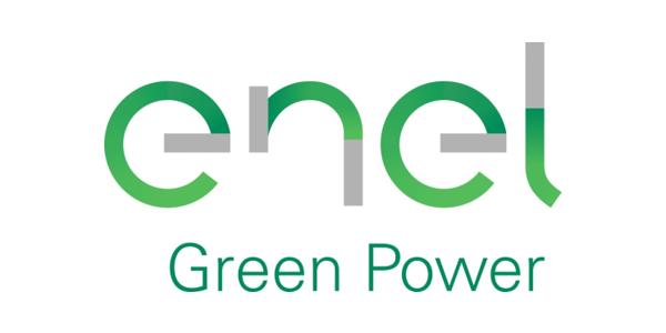 logo_enel_green_power