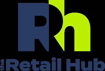 retail hub