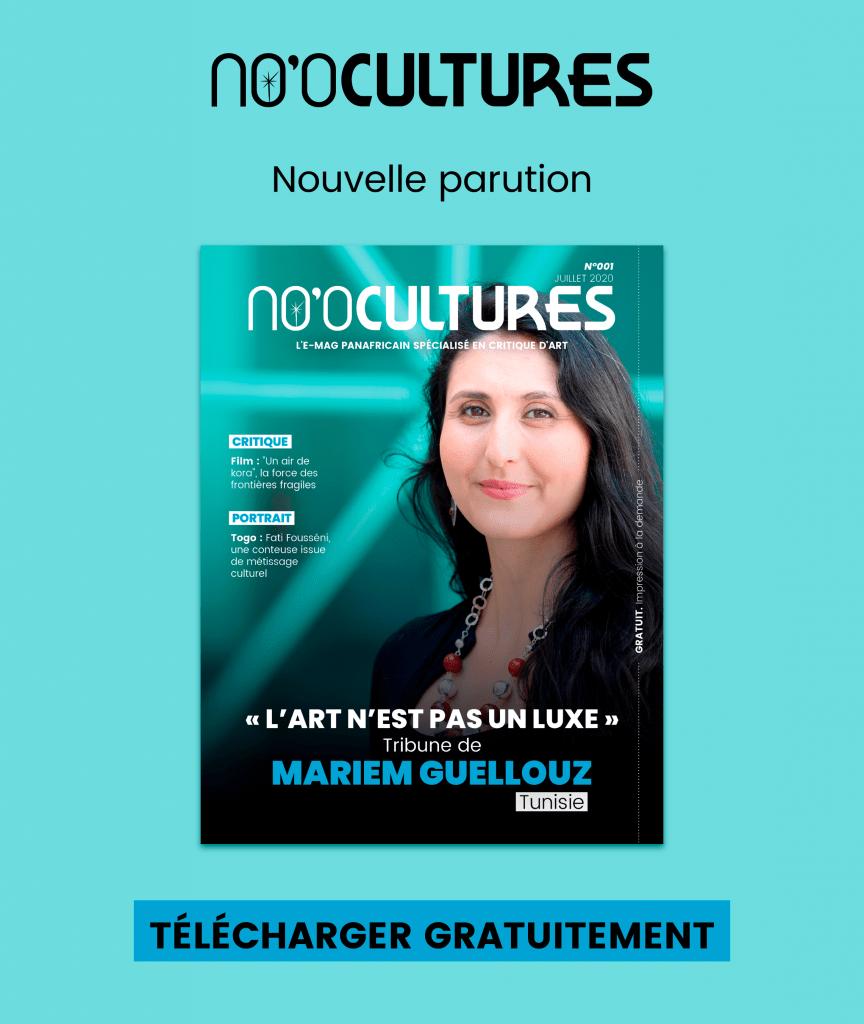 visuel-pour-magazine-site-web-noo-culture-2-864x1024