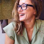 1. Laura Ciregia