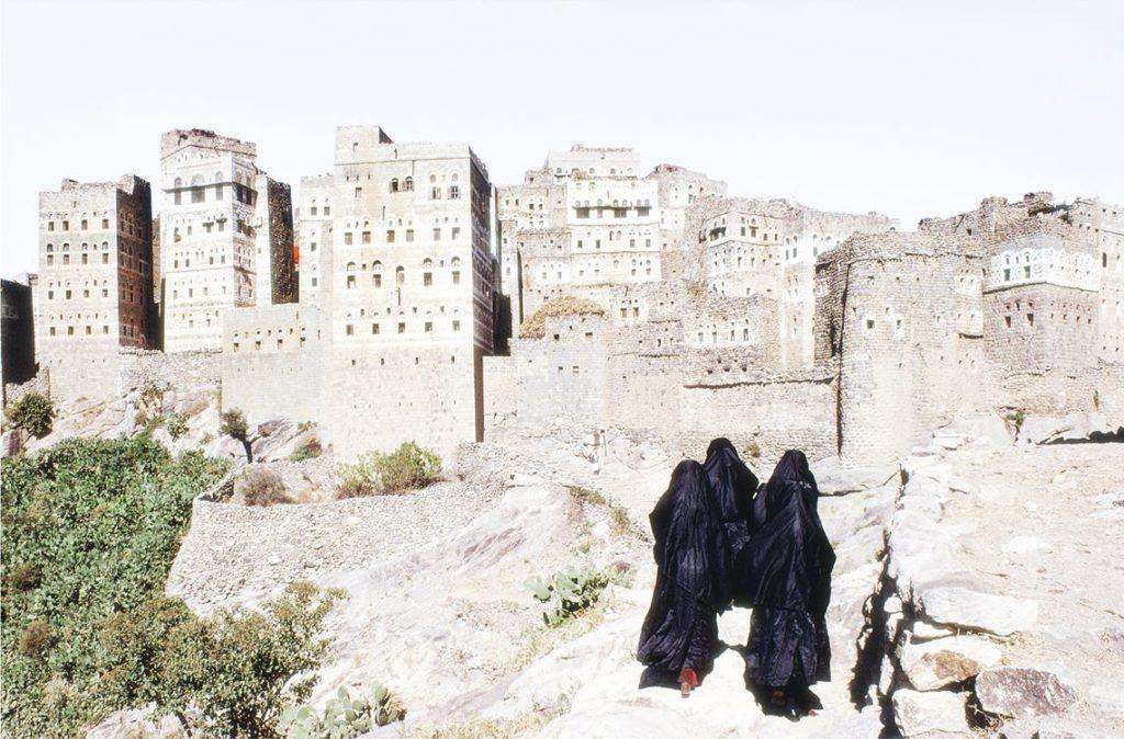 5. Warlesstheatres Yemen