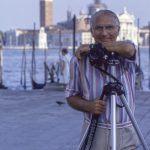 54. Fulvio Roiter. Copyright Fondazione Fulvio Roiter