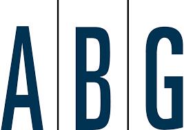 ABG Real Estate Group