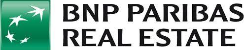 BNP Paribas Real Estate Investment Management