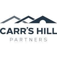 Carr's Hill Capital Partners