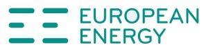 European Energy A:S