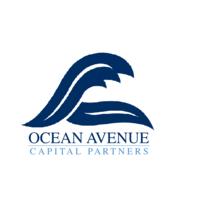 Ocean Avenue Capital Partners