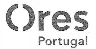 Olimpo Real Estate Portugal