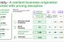 La piattaforma di didattica a distanza WeSchool chiude un round da 6,4 mln euro