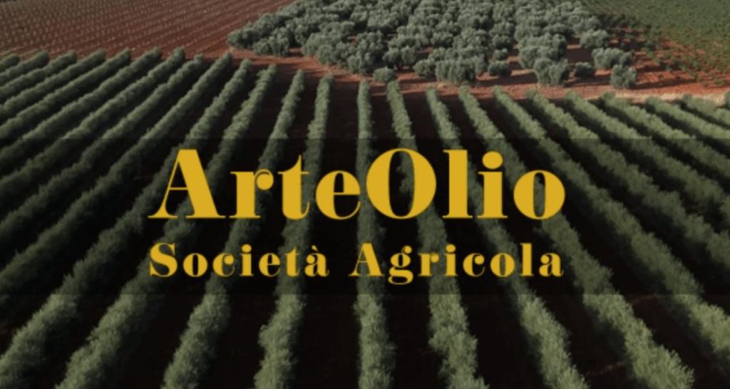 arteolio