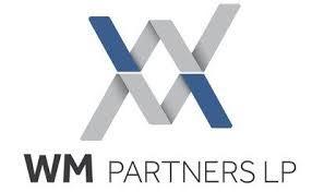 WM Partners