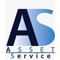 asset service
