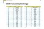 A un anno dalla piena operatività della PSD2, l'open banking è sempre più open finance. Ecco gli ultimi accordi che coinvolgono banche, fintech e altri soggetti
