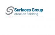 Il fondo Astorg vende l'italiana Surfaces Group a TA Associates. Deal da 600 mln euro