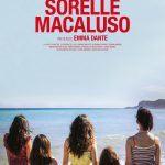 32. Le sorelle Macaluso locandina (1)